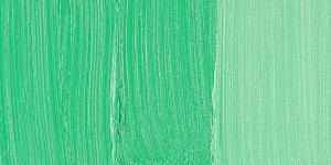 Holbein Artists' Oil Color Paint, 40ml - Baryte Green (DB 00425-7003)