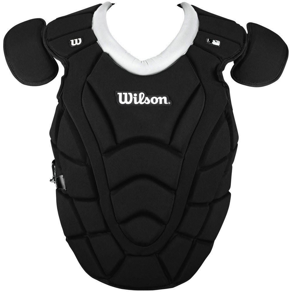 Wilson Chest Protector, WTA3302INT - Each