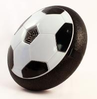 Power Soccer Disc - 470143-688