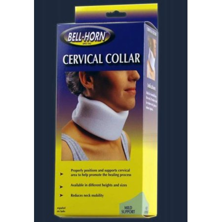 "Cervical Collar, 14"" - 16"" - Small - 41000"