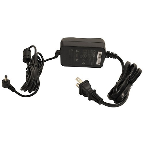 Power Adapter for Casio AD-E95100 9.5V AC
