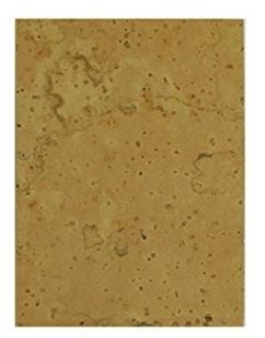 Adhesive Back Cork Sheet 3/64