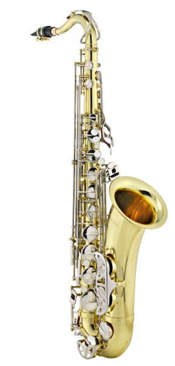 Tenor Saxophone - High F - NA66MN