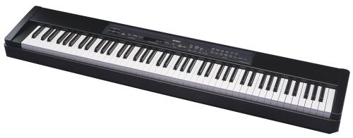 Digital Piano - Stage, Yamaha P80