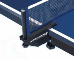 Advantage 500 Table Tennis Net System