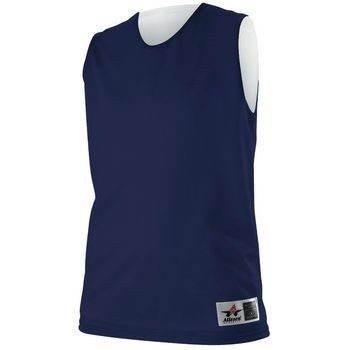 reversible practice jerseys Alleson Athletic #560RW