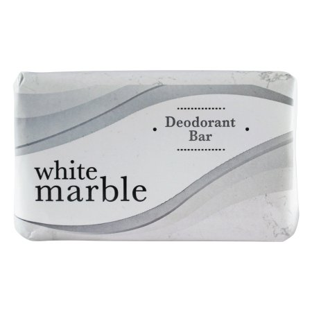 Dial Soap, 2.5 Oz Bar - 44050