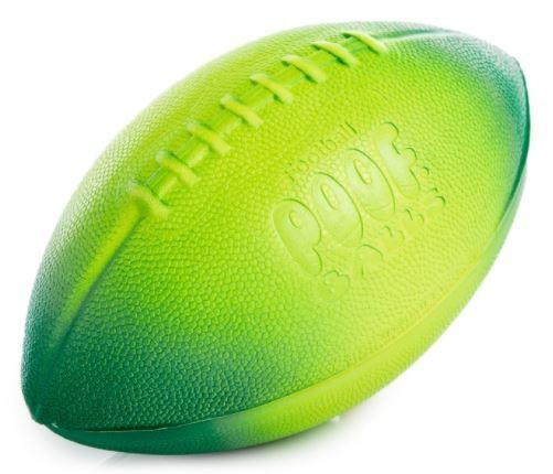 Poof Football, Size 3 Junior