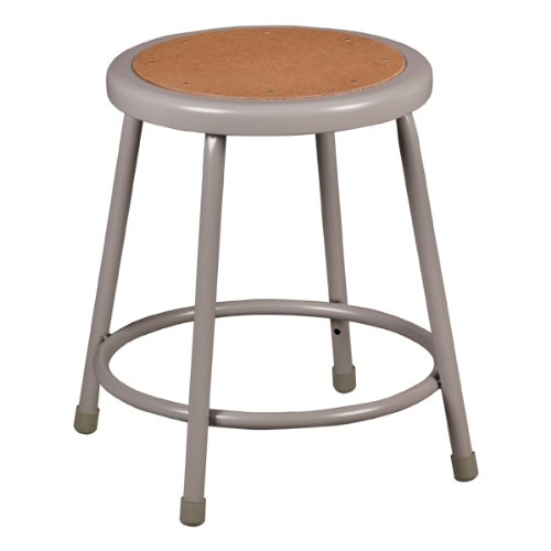 Stool, Fixed Height - WLF051-1018