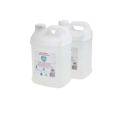 Nobles Fast Foam, MP Neutral, Auto Scrubber, Liter - 2/Case
