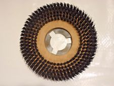 13 Inch Rotary Brush, Fits Machine Size 26 Inch / 260 Automatic Scrubber Machine
