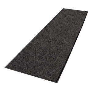 4' X 20' Mat, Recessed Runner, Ability To Cut To Size