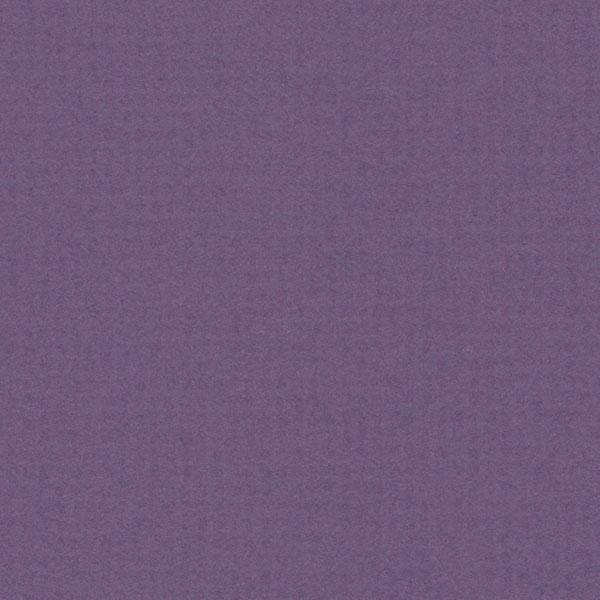"20 X 30 Crescent Decorative Mat Board, 14 Ply, .052"" - Las Cruces Purple"