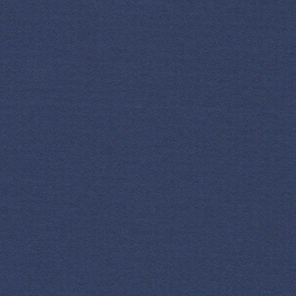"20 X 30 Crescent Decorative Mat Board, 14 Ply, .052"" - Delft Blue"