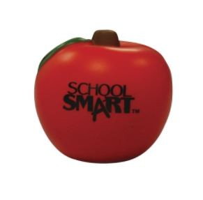 Stress Ball - Apple