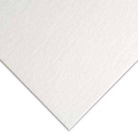 15 X 30 Crescent Illustration Mat Board, 24 Ply - 13412-1008