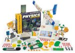 Kits and ClassRoom Activities