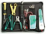 Tools & Cable Kits