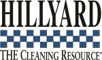 Hillyard Products