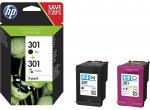 HP Printer Cartridges - Miscellaneous