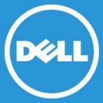 Dell Laser Printer & ink