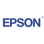 Epson - Printer Cartridges