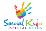 Special Needs / Therapy