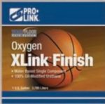 Oxygen Xlink Wood Floor Finish, Pro-Link B14034 - 5 Gallon Pail