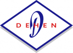 Dehen Cheer Performax Shell, Polyester, Lettering 3 Color Tackle Twill (Colors and Details will be consulted prior to order) - 845923-057 - Bid price Must includes all customization) TTBW3 - (Bid price Must includes all customization) BFT6771