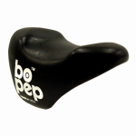 BO Pep Flute Saddle, Woodwind Brasswind Co. - 460143000000000