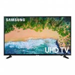 "65"" Smart LED TV - Samsung NU6900 Series -Class HDR UHD"
