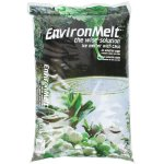 EnvironMelt Snow / Ice Melter, Time Released- 50# Bag - 49/ Pallet