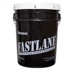 Fastlane, Pavement Marking Paint, Pioneer FL5 - 5 Gallon Pail - Specify Color when Ordering