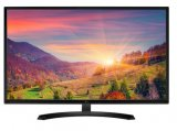 "32"" LG Monitor - 16:9 IPS - 1920 X 1080 Resolution - 32MP58HQ-P"