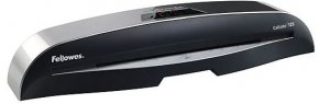 "12.5"" Thermal and Cold Laminator - Fellowes CALLISTO"